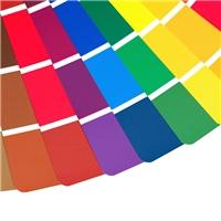 建筑钢化彩色xpj娱乐app下载油墨
