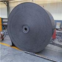 芜湖分层织物芯输送带厂家