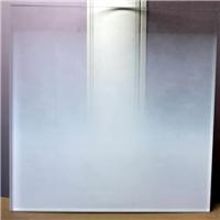 超白钢化玻璃油墨,厦门翰森达电子科技有限公司,化工原料、辅料,发货区:福建 厦门 同安区,有效期至:2021-03-29, 最小起订:100,产品型号: