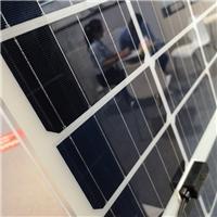 太阳能高漫反射光伏油墨,厦门翰森达电子科技有限公司,化工原料、辅料,发货区:福建 厦门 同安区,有效期至:2021-03-29, 最小起订:100,产品型号: