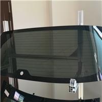 汽车钢化玻璃油墨(防粘遮蔽型),厦门翰森达电子科技有限公司,化工原料、辅料,发货区:福建 厦门 同安区,有效期至:2021-03-29, 最小起订:100,产品型号: