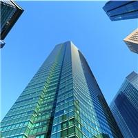 建筑玻璃油墨/玻璃釉料,厦门翰森达电子科技有限公司,化工原料、辅料,发货区:福建 厦门 同安区,有效期至:2021-03-29, 最小起订:100,产品型号: