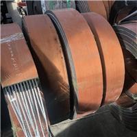 超窄抽油機鋼絲膠帶出廠報價