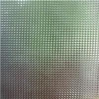压花玻璃-超白水晶,沙河市金巨金玻璃有限公司,原片玻璃,发货区:河北 邢台 沙河市,有效期至:2021-06-18, 最小起订:1,产品型号: