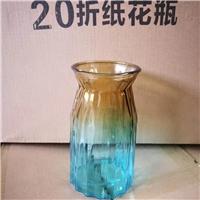 威尼斯人注册瓶厂家供应高白料威尼斯人注册花瓶