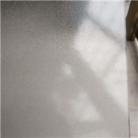 压花玻璃-超白香梨,沙河市金巨金玻璃有限公司,原片玻璃,发货区:河北 邢台 沙河市,有效期至:2021-06-18, 最小起订:1,产品型号: