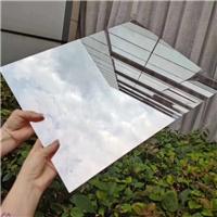 非導鏡面顯示玻璃 半透半反智能魔鏡玻璃