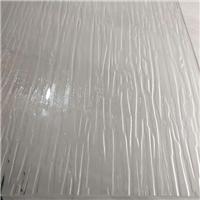 建筑玻璃-超白雨花,沙河市金巨金玻璃有限公司,原片玻璃,发货区:河北 邢台 沙河市,有效期至:2021-06-18, 最小起订:1,产品型号: