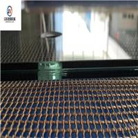 众科玻璃夹胶炉性能介绍