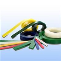 丝网印刷刮胶,厦门翰森达电子科技有限公司,化工原料、辅料,发货区:福建 厦门 同安区,有效期至:2021-03-29, 最小起订:10,产品型号: