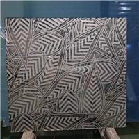 廣州同民供應恒大藝術玻璃夾絲玻璃
