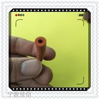 三元乙丙O型插入式硅膠橡膠發泡圓棍圓管空心圓密封條