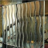 热熔玻璃 压铸玻璃 热熔艺术玻璃 佛山志涛