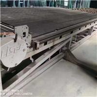 李赛克自动切割机,北京合众创鑫自动化设备有限公司 ,玻璃生产设备,发货区:北京 北京 北京市,有效期至:2021-03-03, 最小起订:1,产品型号: