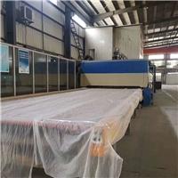 2850*8000上部对流钢化炉,北京合众创鑫自动化设备有限公司 ,玻璃生产设备,发货区:北京 北京 北京市,有效期至:2021-03-03, 最小起订:1,产品型号: