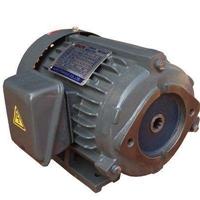 GEYAO电机C03-43B0