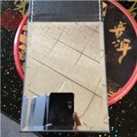 有经验供应化妆镜子玻璃,秦皇岛荣耀玻璃有限公司,家具玻璃,发货区:河北 秦皇岛 秦皇岛市,有效期至:2020-10-11, 最小起订:1000,产品型号: