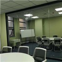 審訊室專項使用防爆單向透過玻璃
