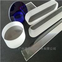 铝硅玻璃、高压液位计水、位计玻璃