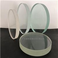 硼硅玻璃視鏡、光學高硼硅、鋼化玻璃視鏡