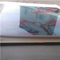 TONDA同达高温渗墨玻璃印花机厂家直销