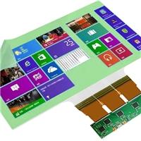电容控制板卡ETB全贴合电容触控解决方案厂家直销