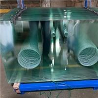 高度度防爆灶面玻璃,浙江宏耀玻璃有限公司,家电玻璃,发货区:浙江,有效期至:2021-01-02, 最小起订:0,产品型号: