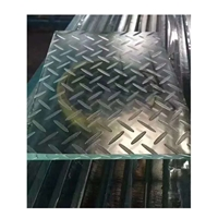 来样可改裁车刻工艺玻璃 移门橱柜玻璃 烤漆�h油玻璃