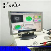 NIDEK高精度平坦度测试仪FT-17/晶片平坦度检测仪