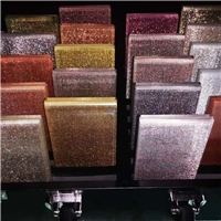 广州金属夹丝玻璃,广州斯派迪建材有限公司,装饰玻璃,发货区:广东 广州 增城市,有效期至:2020-07-11, 最小起订:1,产品型号: