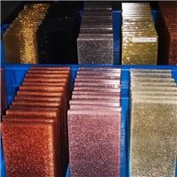 欧洲进口夹丝金属网,广州斯派迪建材有限公司,化工原料、辅料,发货区:广东 广州 增城市,有效期至:2020-07-11, 最小起订:1,产品型号: