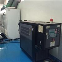 热压机模温机