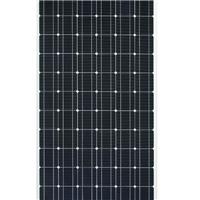 太阳能光伏白色油墨,厦门翰森达电子科技有限公司,化工原料、辅料,发货区:福建 厦门 同安区,有效期至:2021-03-26, 最小起订:100,产品型号:
