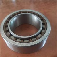 印刷机轴承F-121216.04