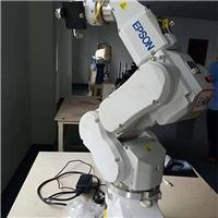 爱普生RC700 进口爱普生六轴工业机器人