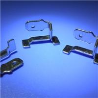 汽车玻璃专项使用焊片,厦门翰森达电子科技有限公司,化工原料、辅料,发货区:福建 厦门 同安区,有效期至:2021-03-26, 最小起订:100,产品型号: