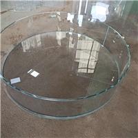 江浙沪优质圆弧玻璃供应,上海皖宇安全玻璃有限公司,建筑玻璃,发货区:江苏 苏州 太仓市,有效期至:2020-11-12, 最小起订:1,产品型号: