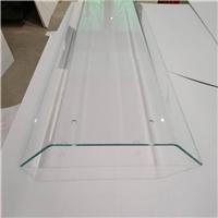 上海供应热弯玻璃可根据客户,上海皖宇安全玻璃有限公司,建筑玻璃,发货区:江苏 苏州 太仓市,有效期至:2020-11-12, 最小起订:1,产品型号: