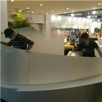 上海皖宇工程热弯玻璃,上海皖宇安全玻璃有限公司,建筑玻璃,发货区:江苏 苏州 太仓市,有效期至:2020-11-12, 最小起订:1,产品型号: