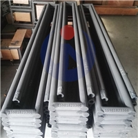 直销U型加热管硅碳棒电控柜调节加热元件硅碳棒Φ35