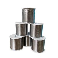 高温玻璃焊锡丝,厦门翰森达电子科技有限公司,交通运输,发货区:福建 厦门 同安区,有效期至:2021-03-28, 最小起订:100,产品型号: