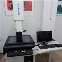 宏诚3020 厂家直销二次元影像测量仪 投影仪