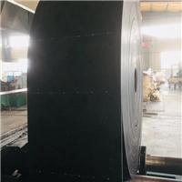 超耐磨提升机钢丝胶带制造厂
