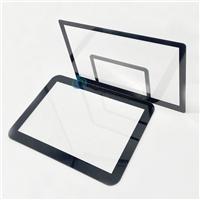 一體機玻璃 一體機AR玻璃 單面四層AR鍍膜玻璃