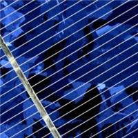 中温环保导电银浆,厦门翰森达电子科技有限公司,化工原料、辅料,发货区:福建 厦门 同安区,有效期至:2021-03-26, 最小起订:10,产品型号: