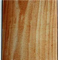玻璃基陶瓷釉料(环保),厦门翰森达电子科技有限公司,化工原料、辅料,发货区:福建 厦门 同安区,有效期至:2021-03-26, 最小起订:100,产品型号: