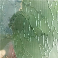 灯具镶嵌玻璃-春龙,沙河市金巨金玻璃有限公司,家电玻璃,发货区:河北 邢台 沙河市,有效期至:2021-05-26, 最小起订:1,产品型号: