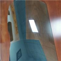 弯钢玻璃工程车定制后挡全钢化玻璃,惠州市惠城天峰玻璃制品厂,建筑玻璃,发货区:广东,有效期至:2020-06-22, 最小起订:100,产品型号: