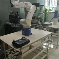 垂直多關節機器人 六軸機器人手臂