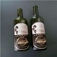 山东酒瓶打印机 酒瓶酒盒包装打印机 ,广州市傲彩科技有限公司,玻璃生产设备,发货区:广东 广州 番禺区,有效期至:2020-11-25, 最小起订:1,产品型号: